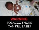 can kill babies copy