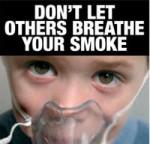 Australia 2012 ETS Child - targets parents front