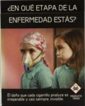 Uruguay 2013 ETS Child - targets parents, mirror, clever