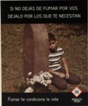 Uruguay 2014 Health Effects Death - Targets parents