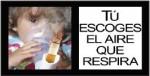 Colombia 2011 ETS child - targets parents