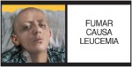 Colombia 2014 ETS child - targets parents, leukemia