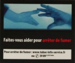 France2011Quitting-help