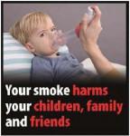 EU 2016-Set 2-ETS child - harm, targets parents