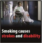 EU 2016-Set 3-Health Effects stroke - stroke, disability, lived experience