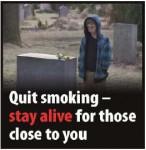 EU 2016-Set 3-Quitting - targets parents, grave