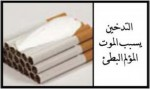 Jordan 2013 Health Effects death - symbolic, slow and painful death