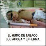 Panama 2014 ETS Baby - targets parents