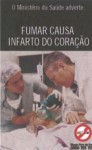 Brazil 2002 Health Effects heart - lived experience, heart attack