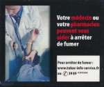 France2011bQuitting-livedexperienceefficacy
