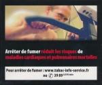 France2011bQuitting-livedexperiencehealthbenefitsheartandlungdisease