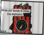 Uruguay_2008_Health_Effects_Death_-_compare_to_explosives