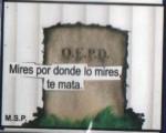 Uruguay_2008_Health_Effects_Death_-_grave_image,_smoking_kills