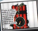 Uruguay_2008_Health_Effects_Other_-_increases_risk_of_cancer_or_heart_attack,_explosives_image
