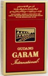 Gudang Garam International  (India Nov 10) - Right side angle